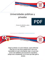 Universidades.pptx