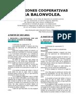15-variaciones-cooperativas-para-deportes-balonvolea.pdf