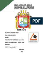 INFORME 3 FUERZASDE FRICCION (Fisica I).docx