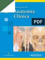 Anatomia Clinica de Pro - Muestra