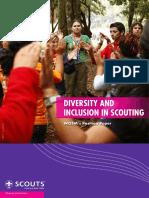 PP Diversity & Inclusion Scouting_EN_0.pdf