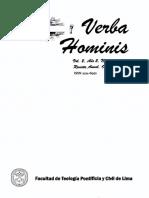 El_evento_de_Pedro_III._Liberalismo-koin.pdf