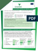 Emerald Policy Brief 03 March 2016