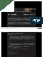 Gameofthrones Fandom Com Pt Br Wiki a C3 A7o Valiriano