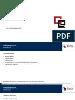 Curso ITIL Foundation v1.1_Centic (1)