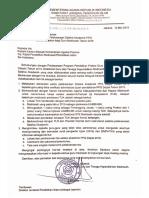 SE Persiapan Seleksi Akademik PPG 2019.pdf