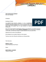 letter-of-intent-police-clearance.docx