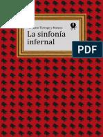 La Sinfonia Infernal