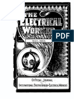 086. 1903-05 May Electrical Worker