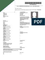 NR144000000436.pdf