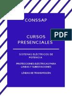 cursos_presenciales(1)