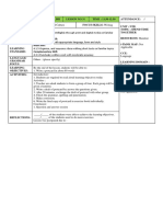 Template Rph Form 2