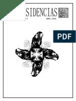 Disidencias 4.pdf