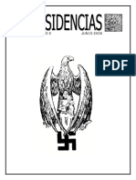 Disidencias 5.pdf