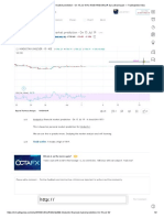 Hindunilvr Financial Market Prediction -