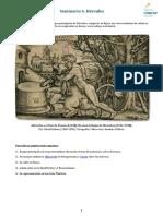 Seminario 6.pdf