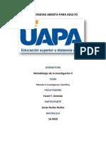 metodologia de la investigacion 2.docx