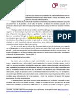 Material para alumnos clase  1  -  Noción de Ética.docx
