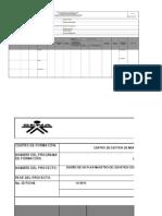 Planeacion_pedagogica ficha 1413016 (Autoguardado)..................