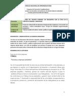 formato etica.docx