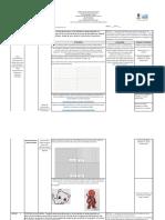 TECNOLOGIA 6 - TRES PERIODOS - ERIKA.pdf