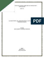 AGUA - copia.docx