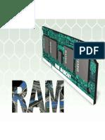 Memoria Ram Cod