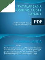 Materi POSYANDU LANSIA.pptx