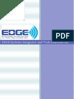 EDGE Company Profile ver.8.2 (10.01.2018) (1).docx