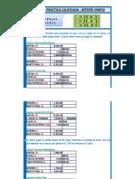 04 CLASE 1 - INTERES SIMPLE - PRIMERA PRACTICA SOLUCIN.xlsx