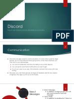 discord powerpoint  1