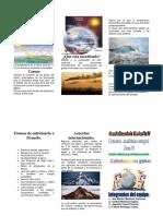 triptico calen global..pdf