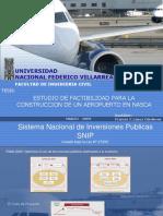 diseño aeropuerto.ppt