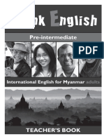 Think English Pre-int TB.pdf