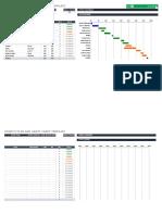 Copy of IC-Gantt-Chart-Spreadsheet-Template-8532.xlsx