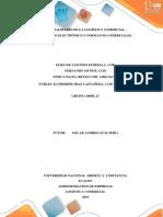 Generalidades de La Logística Comercial