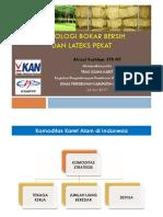 Teknologi Pengolahan_Disbun Mura.pdf