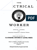 147. 1908-06 June Electrical Worker