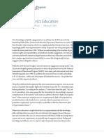 ED586237.pdf