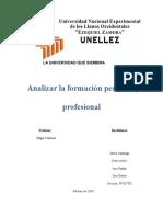 trabajo desarrollo personal y profecional.docx