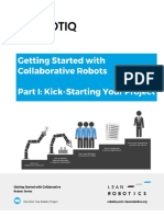 Getting-Started-with-Collaborative-Robots.pdf