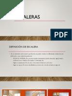UNIDAD 05- ESCALERAS DE CONCRETO ARMADO.pptx