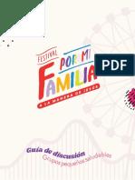 FPMF_GuiaDiscusion