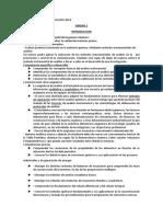 Unidad 1 Introduccion.docx