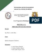 Informe de quimica cualitativa Practica 2.docx