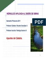 Cap1_Parte0.pdf