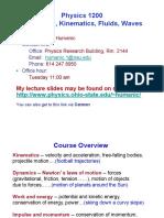 p1200_lecture1.pdf