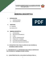 MEMORIA DESCRIPTIVA - ANTACANCHA.docx