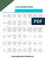 gm-diet-plan.pdf