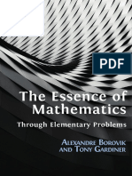 Gardiner_Borovik-essence_of_mathematics.pdf